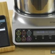 Kenwood kCook Multi Smart_0116