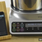 Kenwood kCook Multi Smart_0119