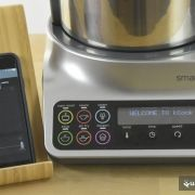 Kenwood kCook Multi Smart_0123