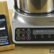 Kenwood kCook Multi Smart_0125