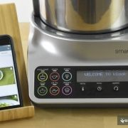 Kenwood kCook Multi Smart_0126