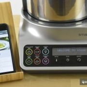 Kenwood kCook Multi Smart_0127