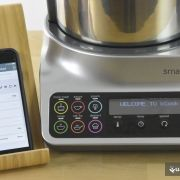 Kenwood kCook Multi Smart_0128