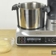 Kenwood kCook Multi Smart_0142
