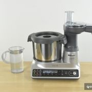Kenwood kCook Multi Smart_0143