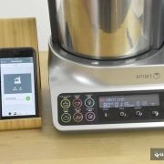 Kenwood kCook Multi Smart_0145
