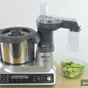 Kenwood kCook Multi Smart_0146