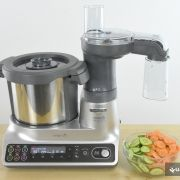 Kenwood kCook Multi Smart