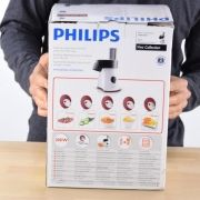 Philips HR1387/80