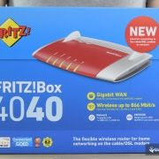 AVM Fritz-Box 4040_01