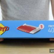 AVM Fritz!Box 4040