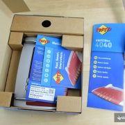 AVM Fritz-Box 4040_06
