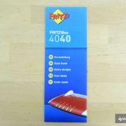 AVM Fritz-Box 4040_30
