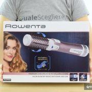 Rowenta CF9540 Brush Activ Volume & Shine