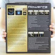 Rowenta CV8730 Infini Pro