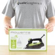 Rowenta DW6010 ECO Intelligence
