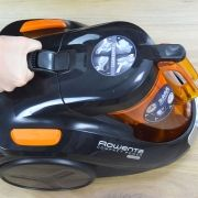 Rowenta RO3753EA Compact Power Cyclonic