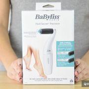 Babyliss H700E