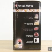 Russell Hobbs 24630-56