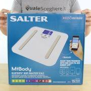Salter 9154 3R