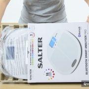 Salter 9192 3R