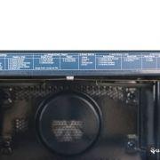 Samsung MC32J7035DK/ET