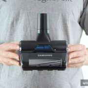 Samsung VC5100 VC05K51F0VP/ET