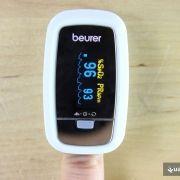 Beurer PO 30