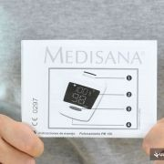 Medisana 79457 PM 150 Connect