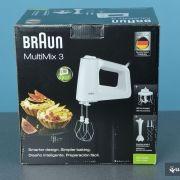 Braun Multimix 3 HM 3135