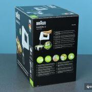 Braun Multimix 3 HM 3135_02