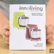 Innoliving Inn-709G