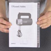 Russell Hobbs Retro Ribbon 25200-56