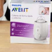 Philips Avent SCF355/00
