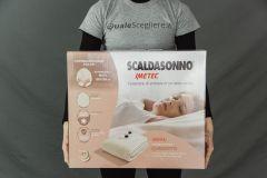 imetec-scaldasonno-adapto-maxi-polar-1