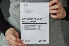 imetec-scaldasonno-adapto-maxi-polar-11
