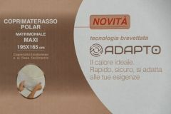 imetec-scaldasonno-adapto-maxi-polar-5