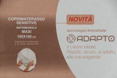 imetec-scaldasonno-adapto-maxi-sentive-4
