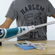 Imetec Master Vapor Detergent SM04