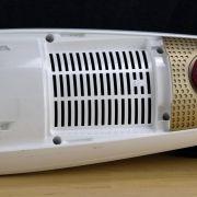 De'Longhi Colombina Class XL150.40