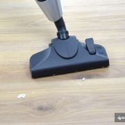 Electrolux ZS220A Energica