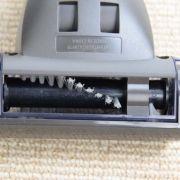 Electrolux ZS345A