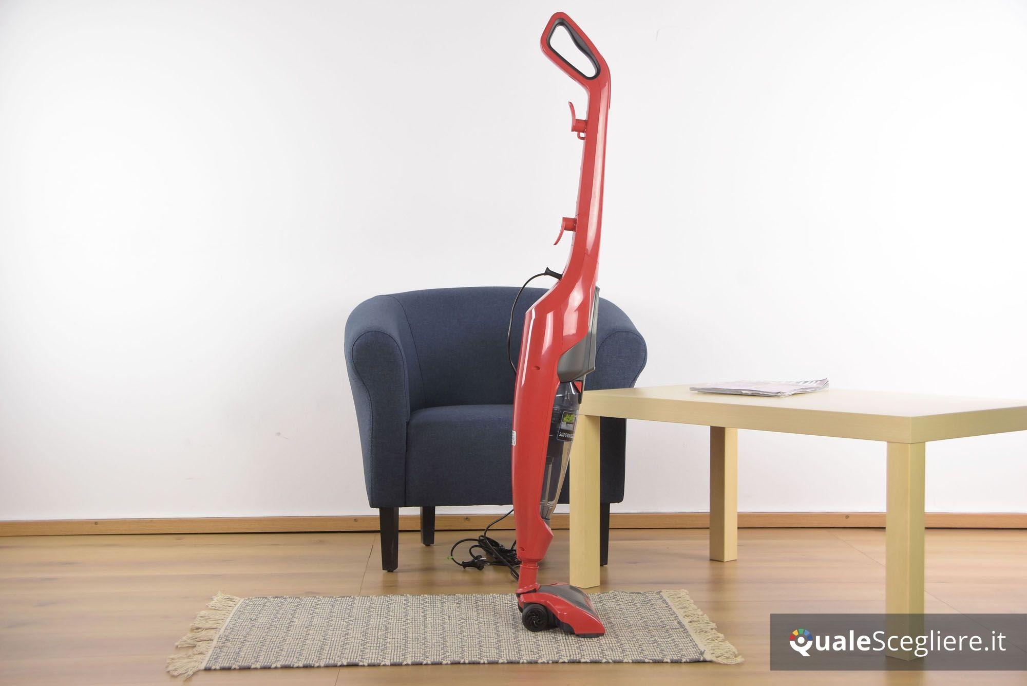 incontri tappeti agganciati