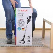 Bosch_Unlimited_BCS61BAT2_01