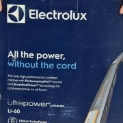 Electrolux ZB5022 Ultrapower