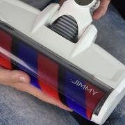 Jimmy JV53