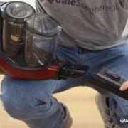 Philips SpeedPro Max FC6823/01