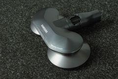 samsung-jet-90-premium-44