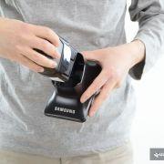 Samsung Powerstick Essential VS60M6010KG/ET