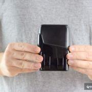 Samsung Powerstick VS 6000 VS60K6030KY/ET